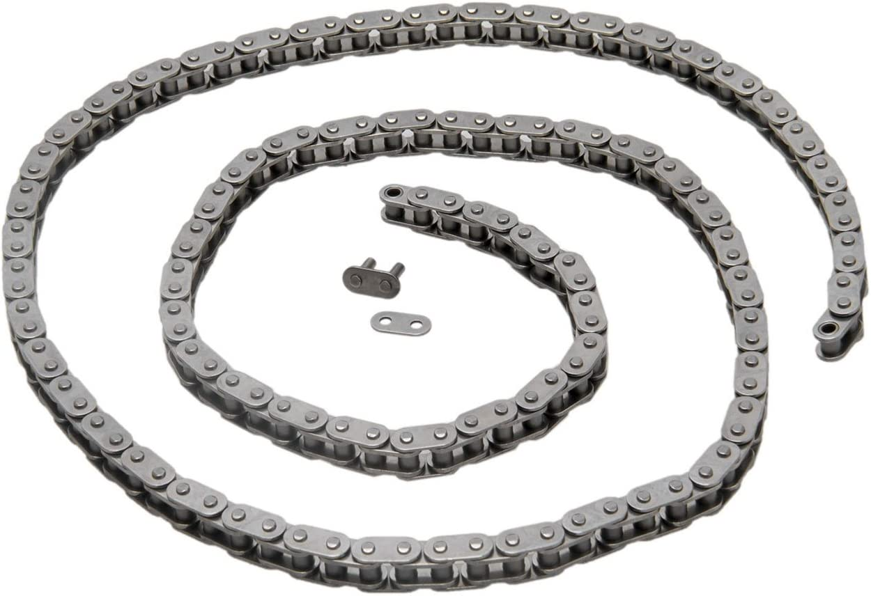 Bapmic Engine Timing Chain Kit for Mercedes Benz M271 W203