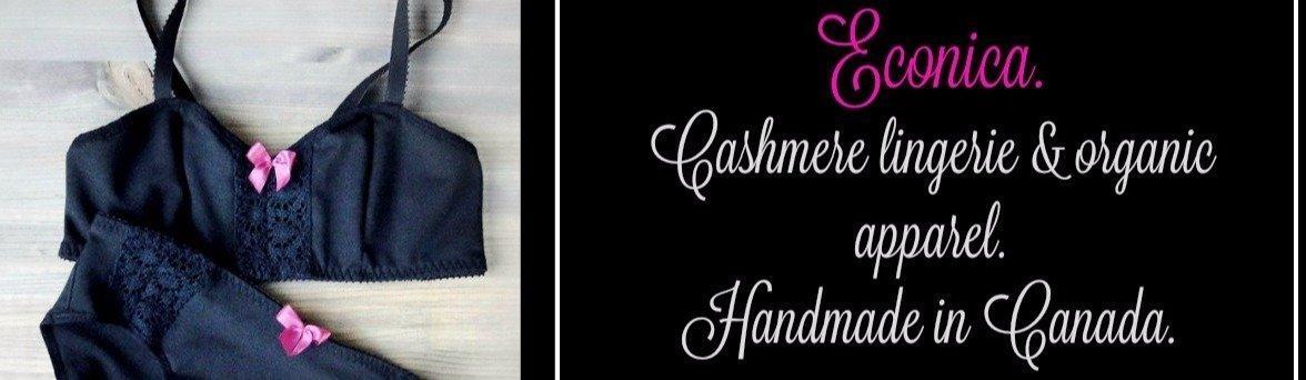 2c3224ad669e Amazon.com: Econica: Handmade
