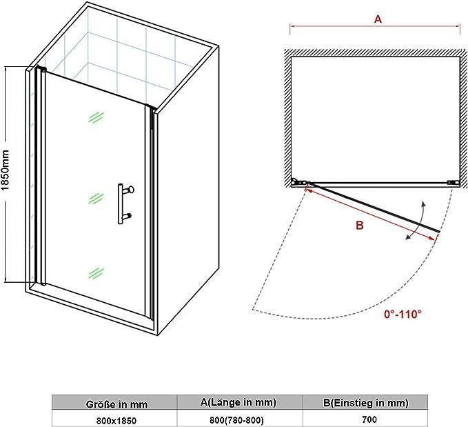Cabina de ducha: Amazon.es: Bricolaje y herramientas