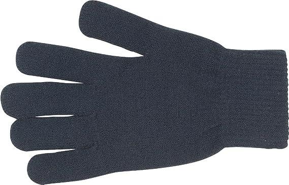 SOCKS PUR Calcetines de algodón puro, guantes 3 colores, 1 par ...