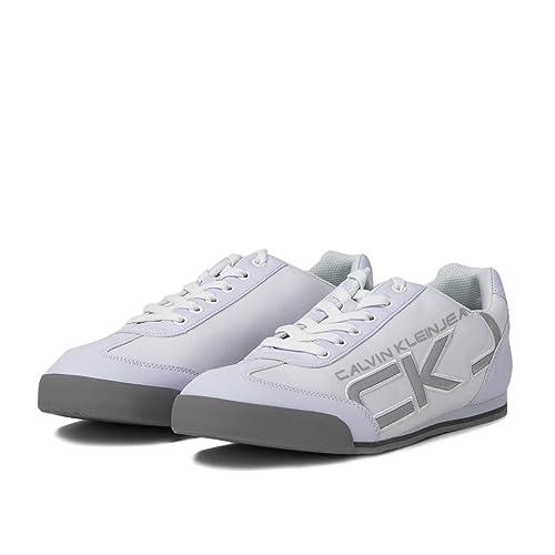 Calvin Klein Jeans - Zapatillas para Hombre * *: Amazon.es: Zapatos y complementos