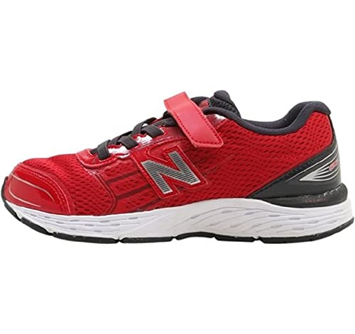 scarpe da ginnastica bambino 28 new balance