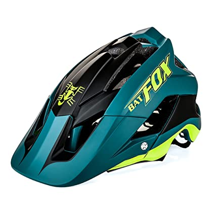 LIMITE Women Men Cycling Helmet Bicycle Helmet MTB Bike Mountain Road Bicycle Casco Army Green