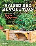 garden trellis plans Raised Bed Revolution