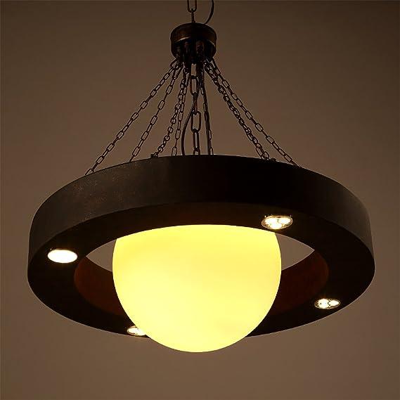 Amazon.com: Windsor Home Deco, WH-61154, Lámpara de techo ...