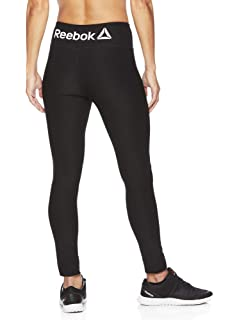 ab35c092d8da0 Amazon.com: Men's Compression Pants - Workout Leggings for Gym ...
