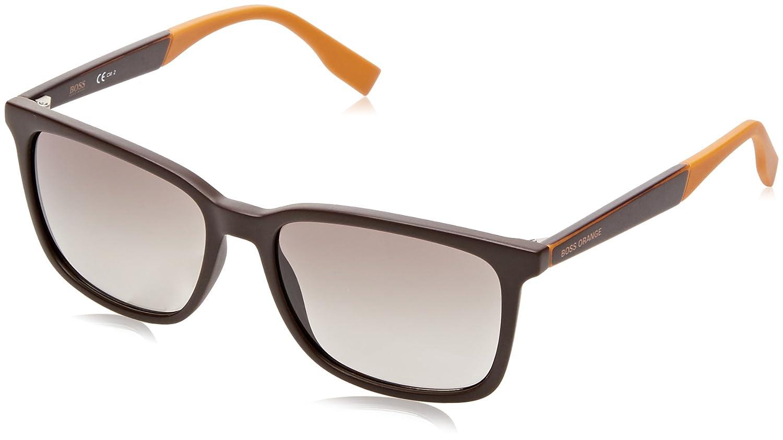 Sonnenbrille  Boss Orange BO 0263//S