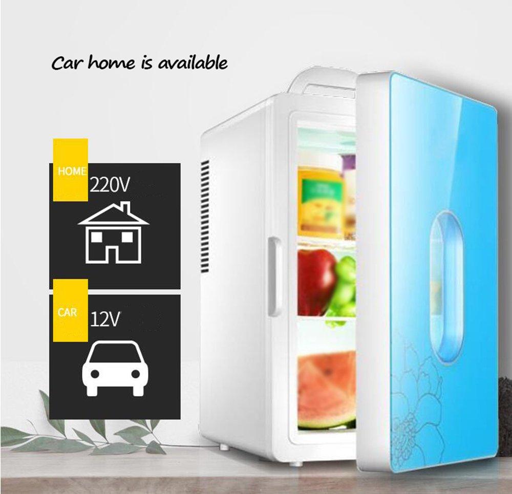 16L refrigerador del Coche/Mini refrigerador/refrigeración ...
