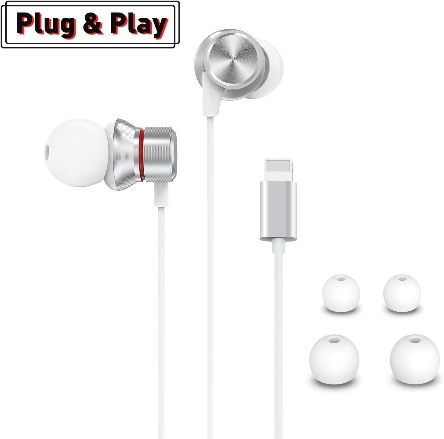 11 Best Isolation Headphones For