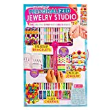 Just My Style Personalized Jewelry Studio by Horizon Group USA