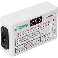 Eboxer 0-260V Prueba de Voltaje Smart-Fit Herramienta