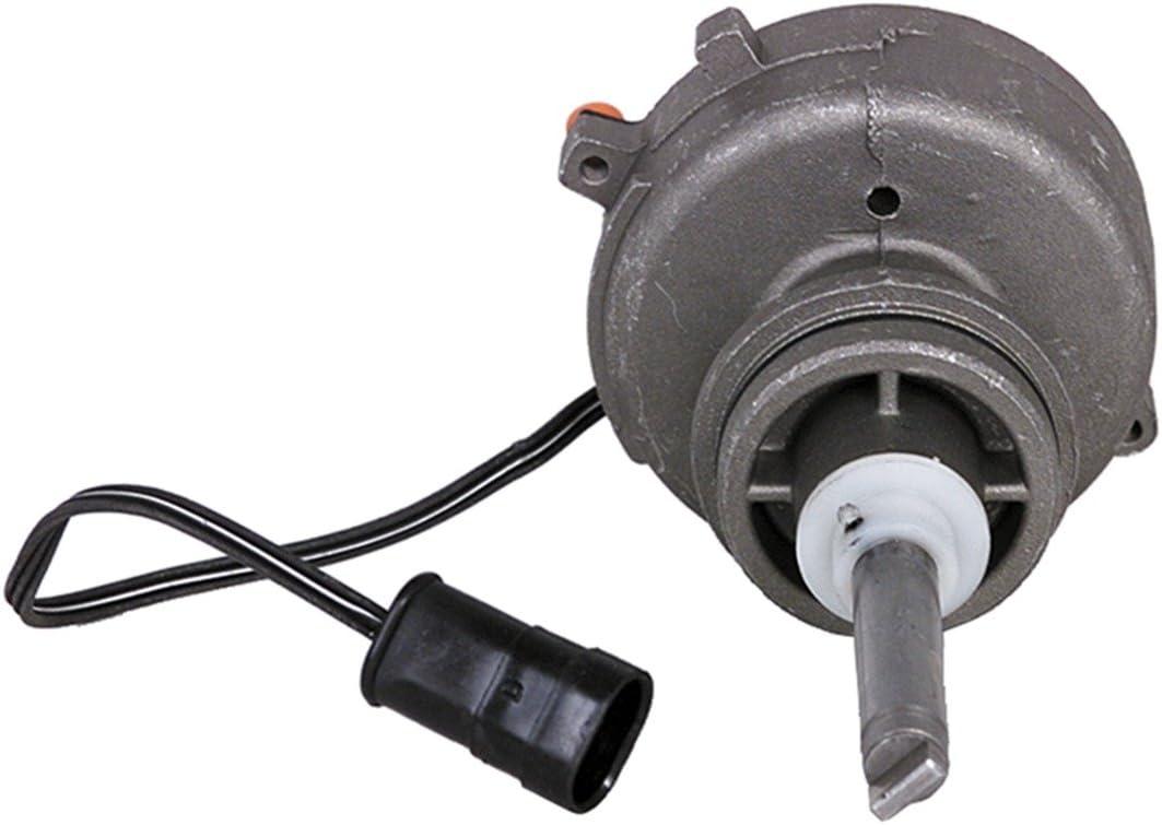 Cardone 30-3899 Remanufactured Domestic Distributor