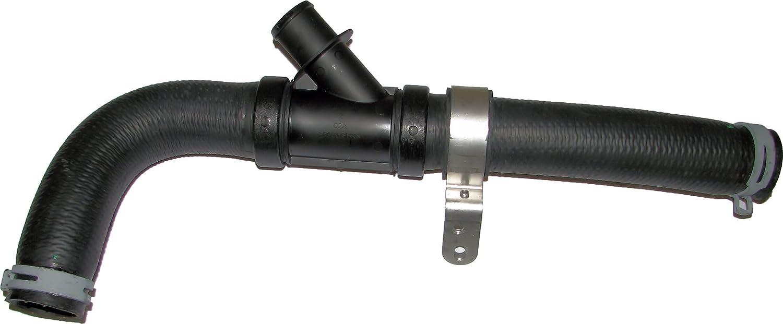 Mopar 5201 4722AD Radiator Coolant Hose