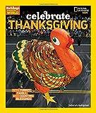 Holidays Around the World: Celebrate Thanksgiving