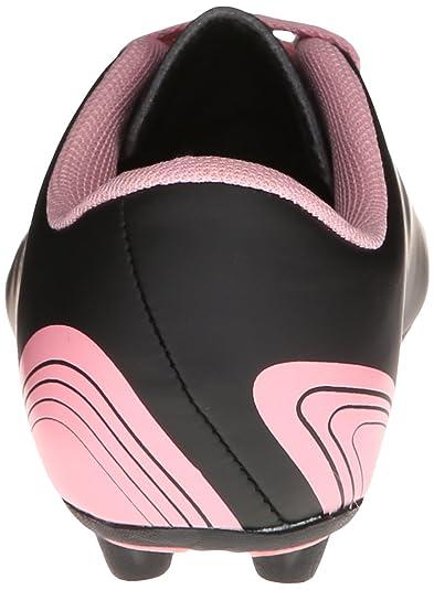 61SU0UV%2BIhL._UY535_ amazon com diadora hearts md jr soccer shoe (toddler little kid  at edmiracle.co