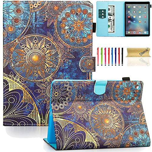 Dteck Fashion Hand Painted Pattern Feature product image