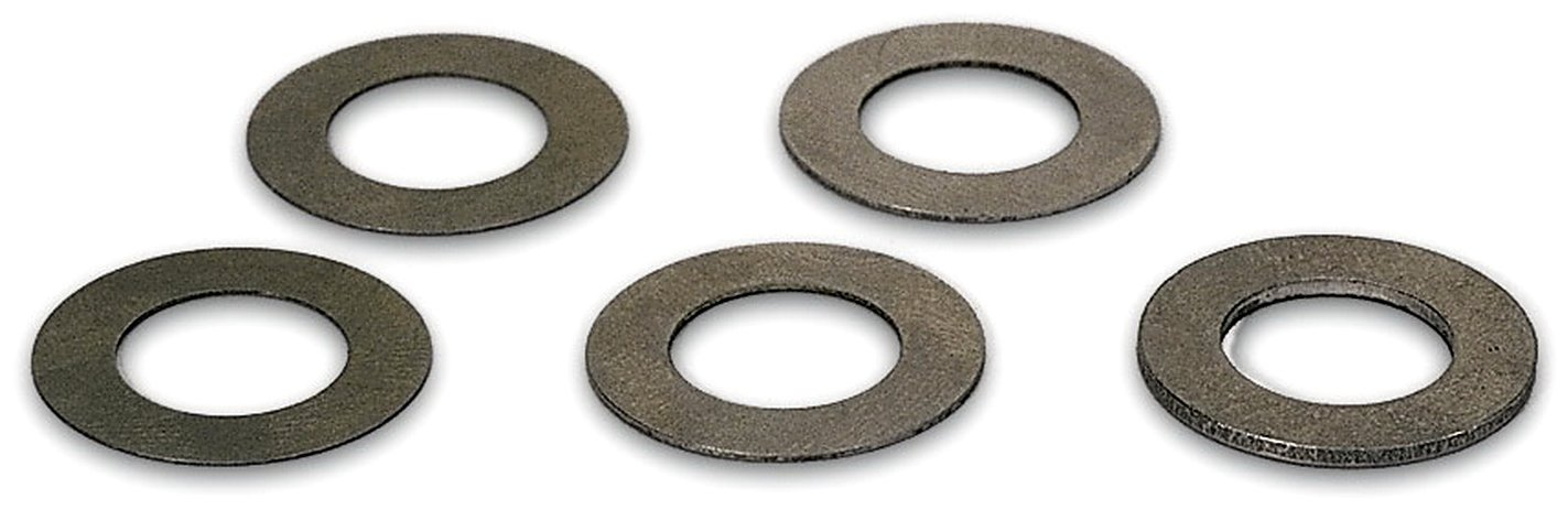 Moroso 26140 Distributor Gear Shim Kit