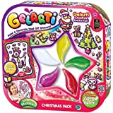 Gelarti Christmas Pack by Moose Toys