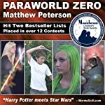 Paraworld Zero | Matthew Peterson