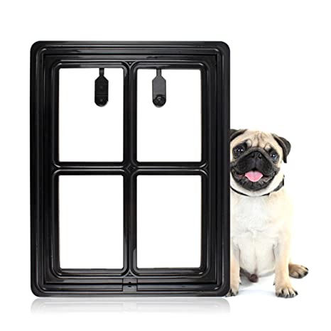 Amazon Screen Doggie Door For Screen Door Pet Door For Screen