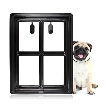 Amazon Screen Doggie Door For Screen Door Pet Door For Screen