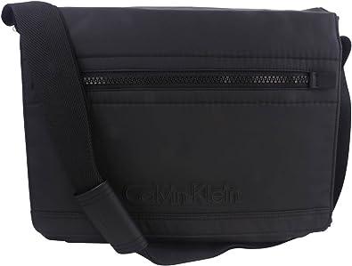 771f478fa3 Calvin Klein Jeans - sacs et besaces: Amazon.fr: Chaussures et Sacs