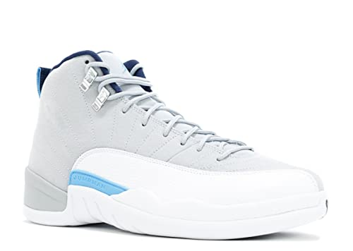 82d45e289781 Jordan Mens Air 12 Retro