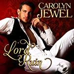 Lord Ruin | Carolyn Jewel