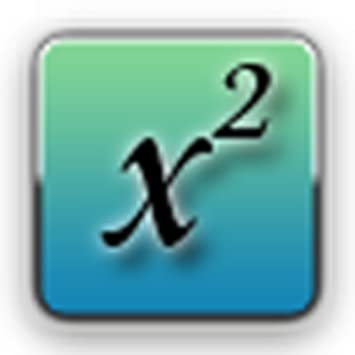 Amazon.com: Math Algebra Solver Calculator: Appstore for Android