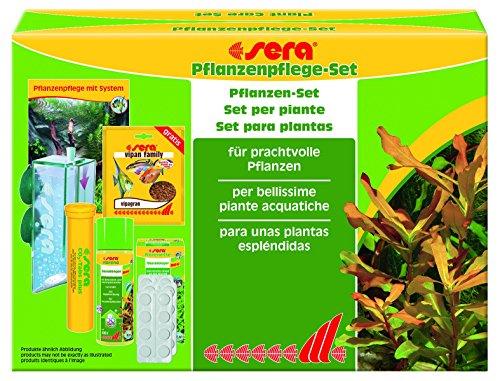 aquarium-plant-care-fertilizers-set