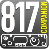 817 Companion for Ham Radio