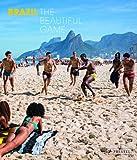 Brazil, Christopher Pillitz, 3791348949