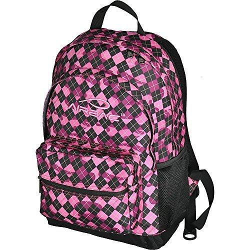 airbac-technologies-bump-notebook-backpack