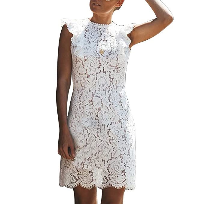 d15032e17 Vestidos para Mujer