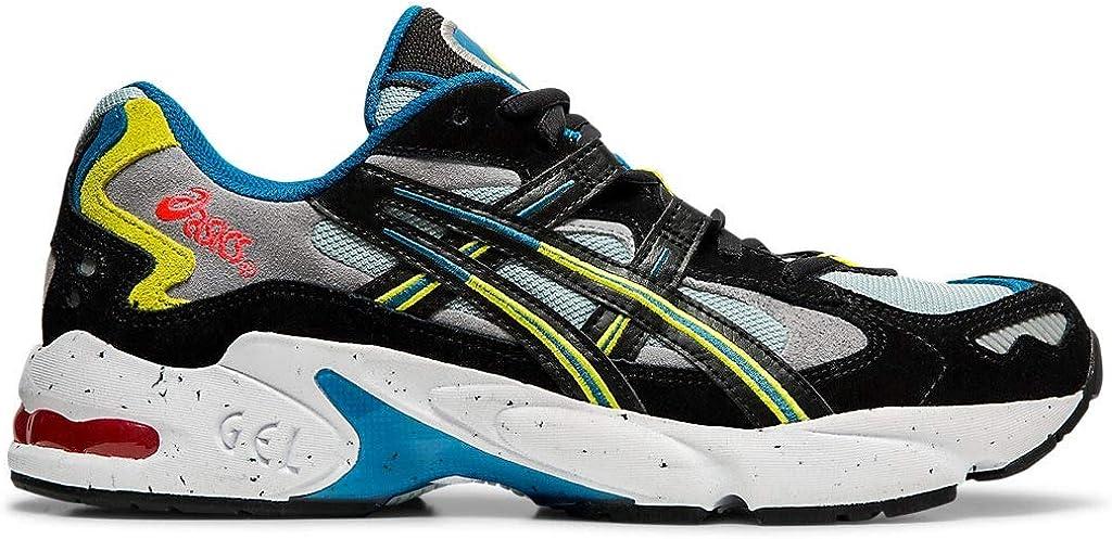 ASICS Men s Gel-Nimbus 22 Running Shoes