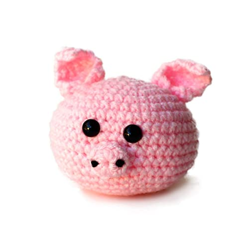story – Amigurumi Patterns | 500x500