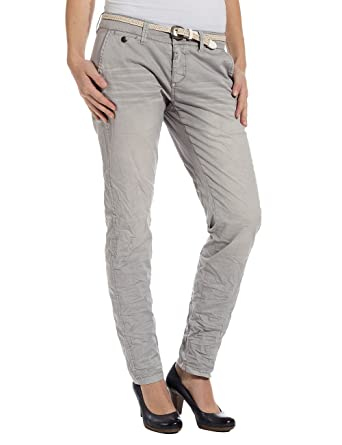 Womens Trousers Timezone N3gpCm9