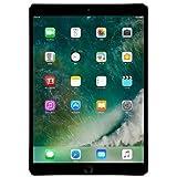 Apple 10.5インチ iPad Pro Wi-Fiモデル 64GB スペースグレイ MQDT2J/A