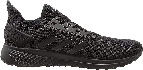 adidas Duramo 9, Chaussures de Fitness Homme