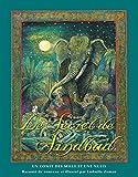 Le Secret de Sindbad (French Edition)