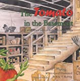 The Tomato in the Basement, Eric Hornig, 1494985632