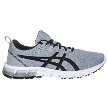 buy online 28878 0b1ab ASICS Chaussures Gel-Quantum 90