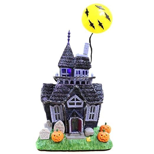 Halloween Playmobil 626992 Dr/ácula