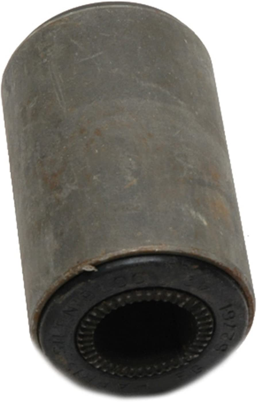ACDelco 45G15348 Professional Front Leaf Spring Bushing