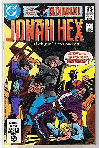 jonah-hex-57-vf-nm-debt-de-zuniga-el-diablo-1977-more-jh-in-store