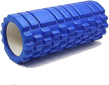 """Gymforward 13""""x5"""" Foam Roller Muscle/Palm/Finger ..."""