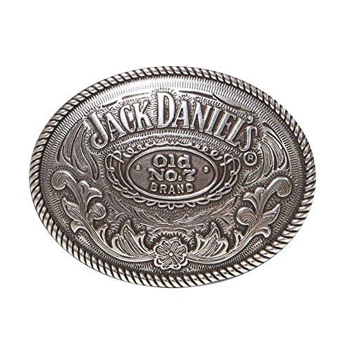 Jack Belt - 4