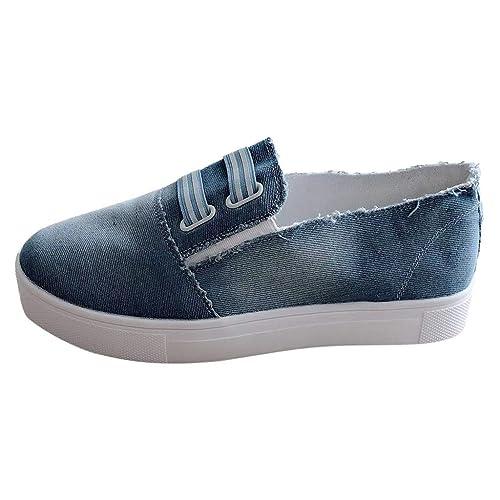Et Femme Nouveau Automne Denim Squarex En Chaussures ® De Hiver UMpqSzVG