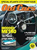 #9: Old Cars Weekly