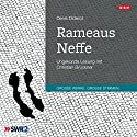 Rameaus Neffe Hörbuch von Denis Diderot Gesprochen von: Christian Brückner